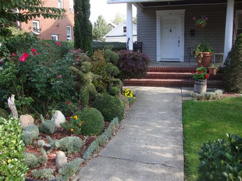 feng shui front yard protection in your front yard by feng shui new york