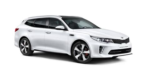 Images Kia Optima 2017 Kia Optima Sportswagon Picture 666307 Car Review