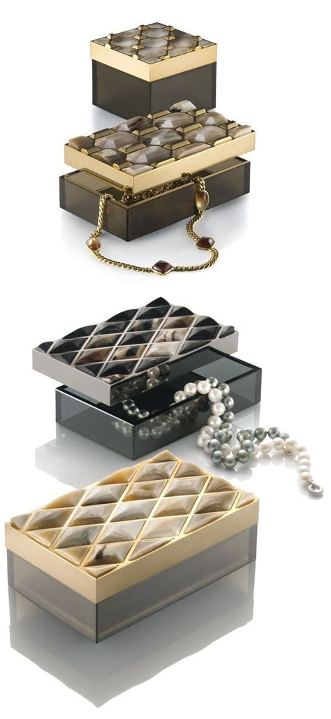 decorative boxes luxury gift luxury gifts luxury gift