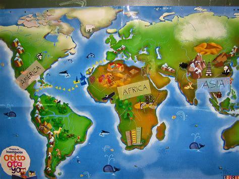 espacio geogr 225 fico y de la divisi 243 n pol 237 tico territorial imagenes del espacio geografico de venezuela conociendo el
