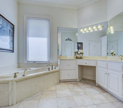 how to redesign a bathroom how to remodel a bathroom aspen diversified construction