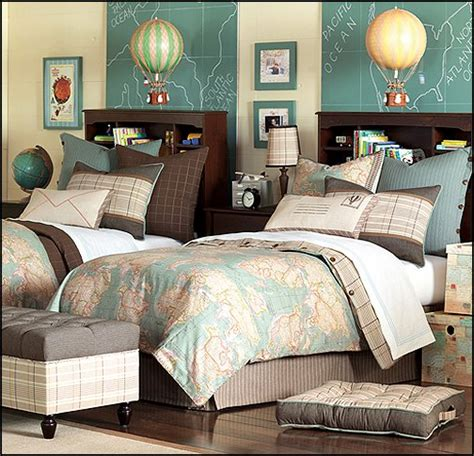 travel theme decor decorating theme bedrooms maries manor hot air balloon
