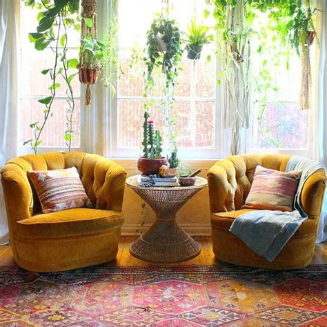mustard home decor 10 home decor color combinations that