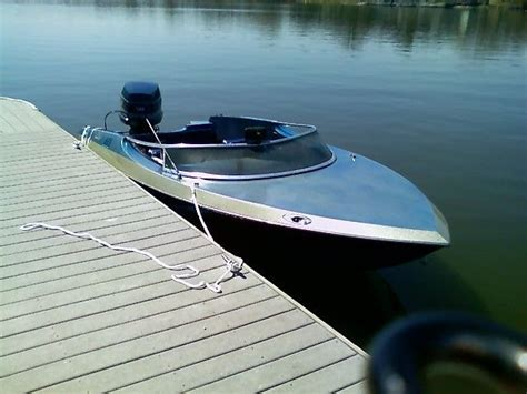 sidewinder boat thompson sidewinder boat for sale from usa