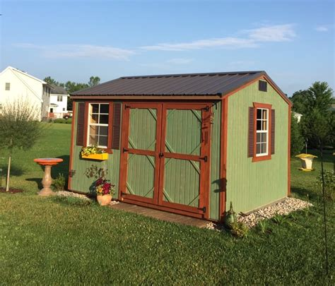 backyard portable buildings llc backyard portable buildings llc 28 images backyard