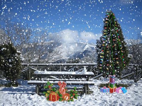 Imagenes De Paisajes De Diciembre | paisajes animados diciembre 2013