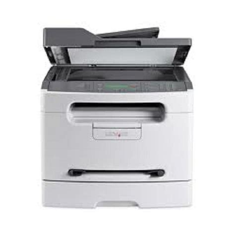 Toner Xerox 3055 hp laserjet 3055 driver mac os