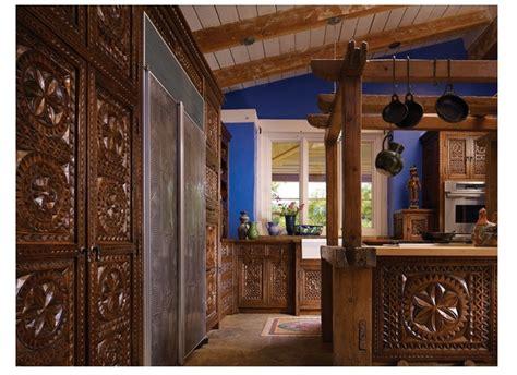 southwestern kitchen designs southwestern kitchen ideas room design ideas