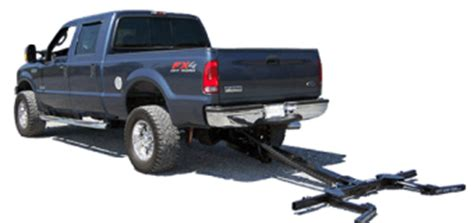 tow truck accessories   auto news