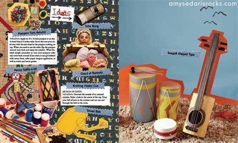 book report collage collage book report 28 images literature circles a