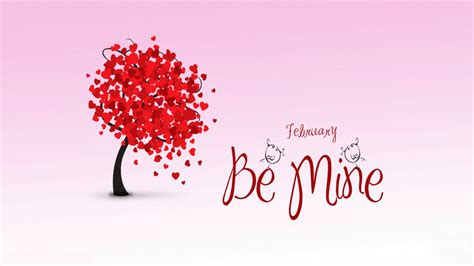 cute valentine themes cute valentines day beautiful backgrounds 2014