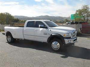 dodge 4500 2015 mega cab bed autos post