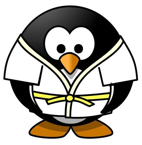 immagini clipart free judo cliparts free clip free clip