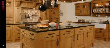 Fitted Kitchen Design Ideas by Fitted Kitchen Designs Fitted Bedroom Designs