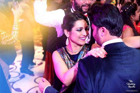 Top #41 Romantic Couple Dance Songs For Sangeet & Wedding
