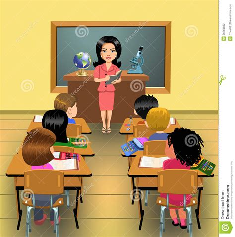 10 Lessons From The Classroom Of by Phillipines Clipart Diverse Classroom Pencil And In
