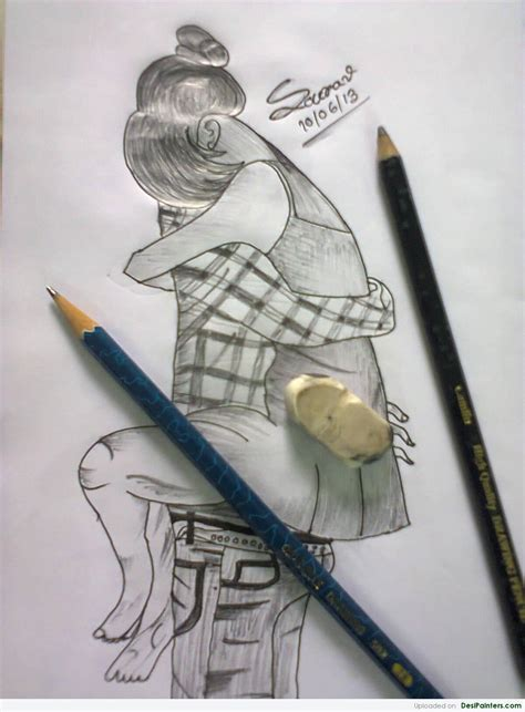 romantic couples drawings popular photography