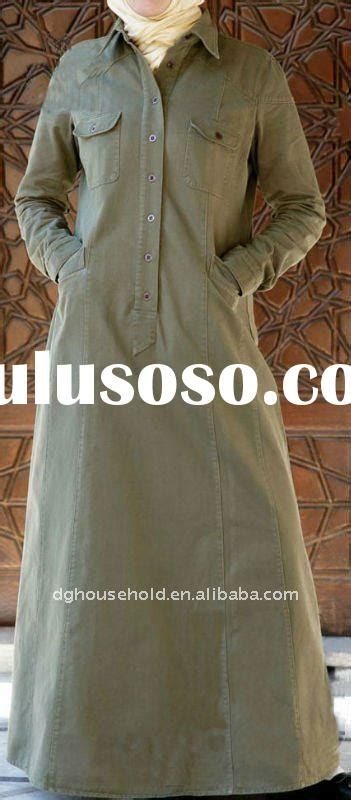 Quality Selling Sogan 4 Fashion Muslim muslim clothes for sale price china manufacturer