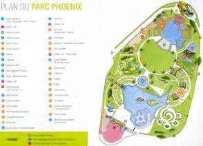 les zoos dans le monde parc