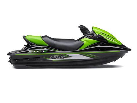 kawasaki jet ski boat sales kawasaki jet ski stx15f boats for sale in arlington texas