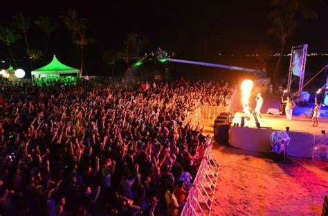 new year at goa the most awesome new year in goa you must attend