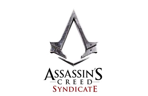 Snapback Assasins Creed Syndicate new official assassin s creed syndicate bronze logo