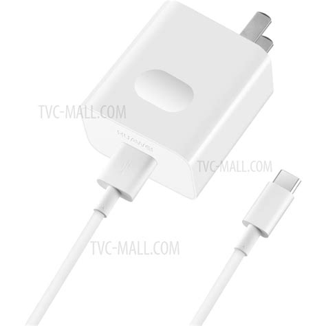 Charger Vivo Vooc Fast Charging 2ere 2port Usb Ori 99 huawei supercharge 5a charger wall travel adapter for huawei mate 9 9 pro etc white