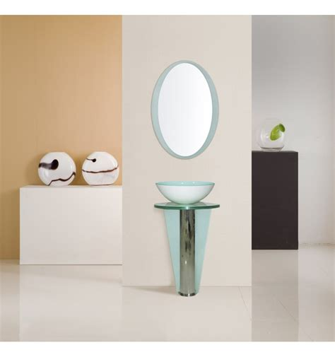 Vigo Bathroom Furniture Vigo White Bathroom Furniture Designer Bathroom