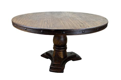 Round Wooden Table by Modern Round Dining Table Best Dining Table Ideas