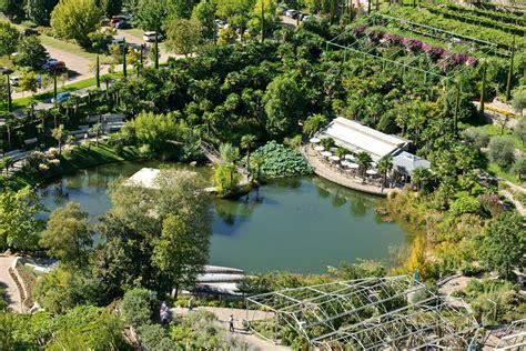 giardini terrazzati hq with giardini terrazzati