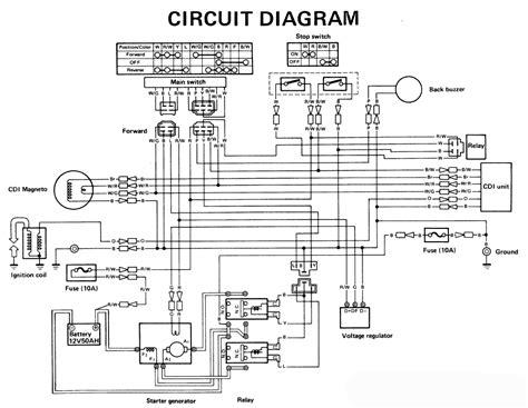 36 volt golf cart wiring diagram 48 v 2006 ezgo golfcart wire diagram ezgo free