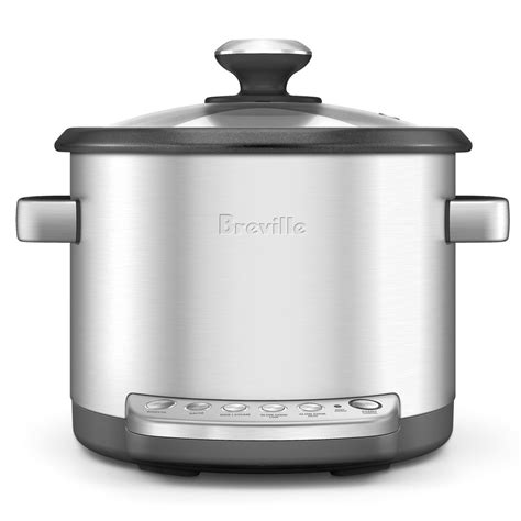 Multi Rice Cooker breville multi chef searing cooker rice cooker