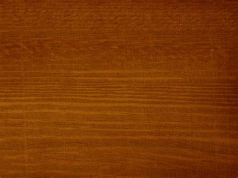 unfinished wood desk top wood desktop wallpaper wallpapersafari