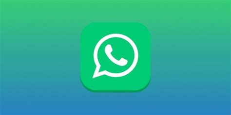 whatsapp nearby apk whatsapp 2 17 102 for android now available for