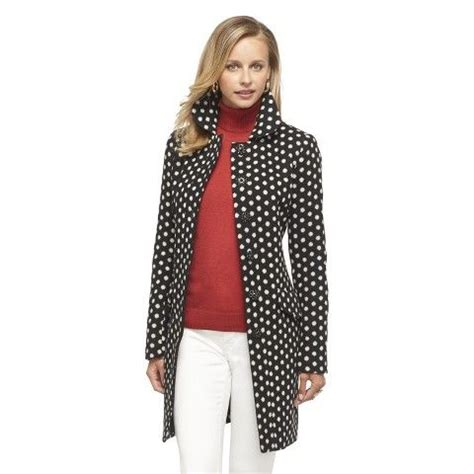 Personal Style P S Outerwear 22 best coats images on coats fashion