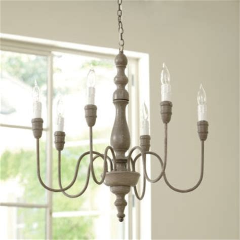 ballard designs chandelier s casablanca wood chandeliers