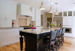 creative and elegant hanging kitchen island lights classic style french country lighting the interior design
