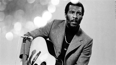 name of male country singer who died april 2016 folk singer richie havens dead at 72 cnn com