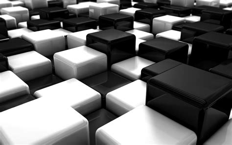 black and white wall black and white wallpapers pictures images