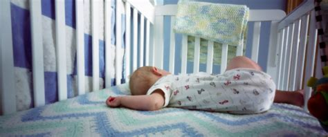 is it bad for baby to sleep in swing many parents may be placing babies in risky sleep