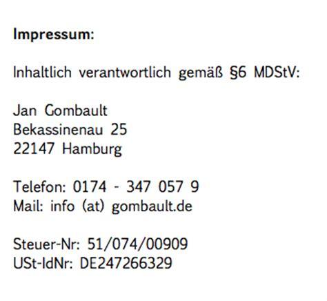 kreditkarte bank austria kosten bank austria studenten kreditkarte kostenlos visa oder