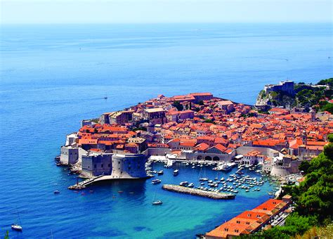 dubrovnik boat trips prices balkan kaleidoscope by penguin travel 26 tour reviews
