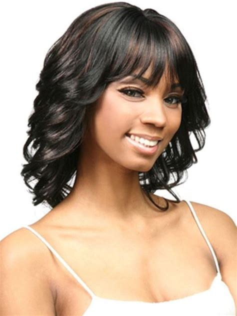 motown hairstyles fx copa by motown tress wigs com the wig experts