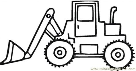 printable coloring pages dump truck fashion for gt dump truck coloring pages printable quilts