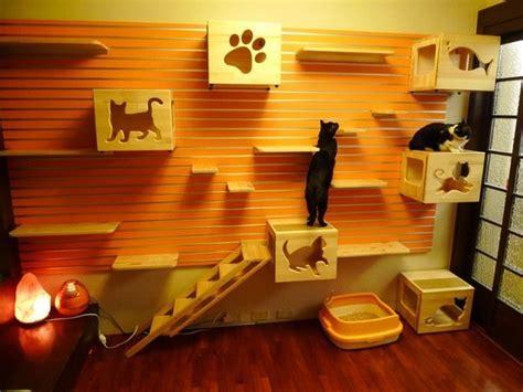 Crazy Home Decor by Creative Funny Crazy Home Decor Ideas Modern Interior