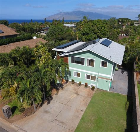 4 bedroom houses for rent by owner maui 3 4 bedroom condos homes for rent by owner autos post