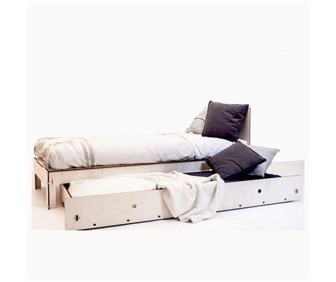 letto senza testata letto moderno l6 con e senza testata cassetto vivere zen
