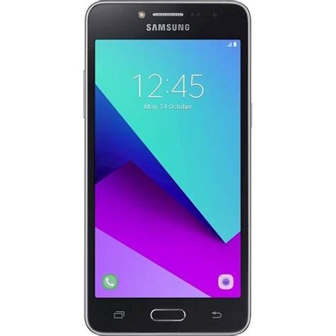 samsung galaxy j2 prime 4g lte with 8gb memory cell phone unlocked black g532m black best buy