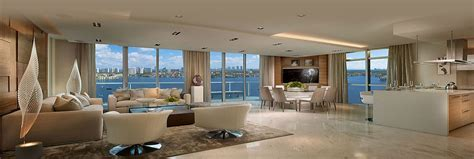 what s my home worth south florida waterfront homes and home max realty international palm miami ft