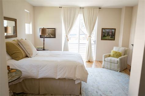 How to Organize Every Room in Your Family's Home